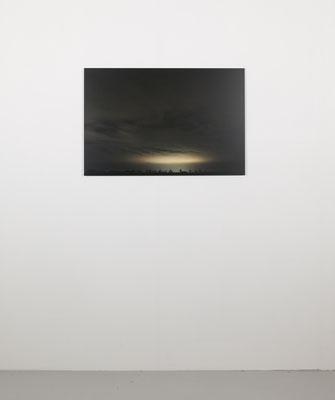 2018/19 | Museum für Photographie Braunschweig | Members Only
