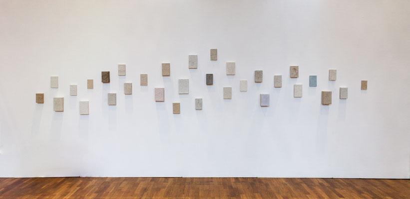 Detmold 2016 |  43. Kunsttage Buchkunst