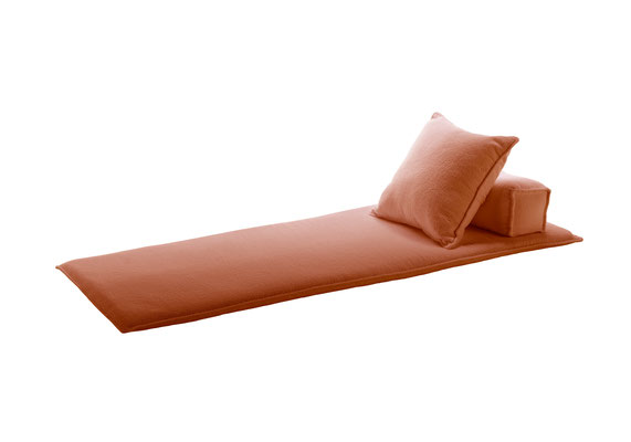 daybed playa corallo