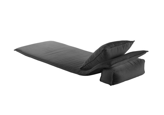 daybed playa lontra