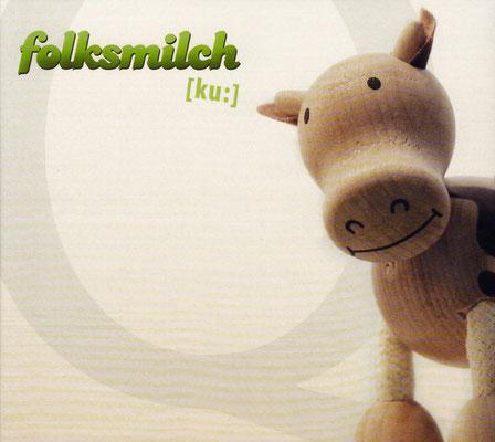 folksmilch - Q