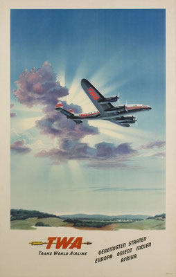 TWA - Vereinigte Staaten - Soltesz (unsigned)