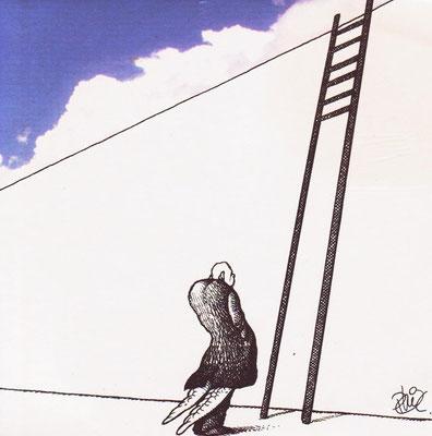 CD Plouc 1998 (épuisé)
