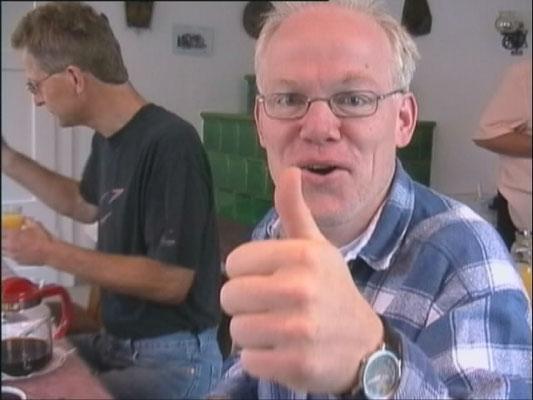 Dieter Henke