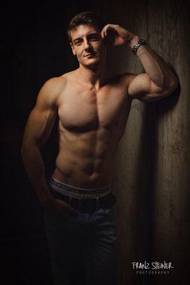 Foto von Noel / Getfit / Success / Fitstagram / Fitnessmotivation