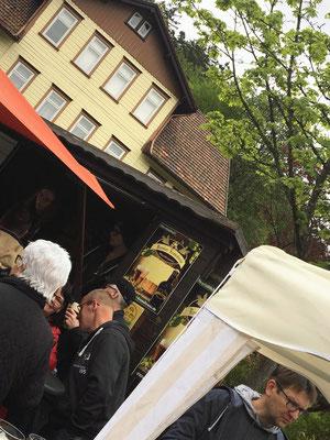 Begegnungsmarkt 15.05.19 (c) Francesca Knopp