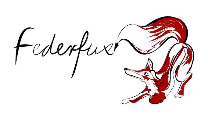 Federfux