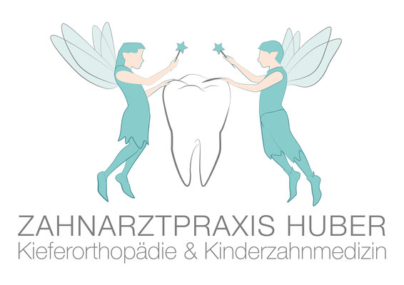 Zahnarztpraxis Huber