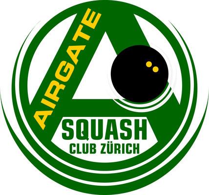 Airgate