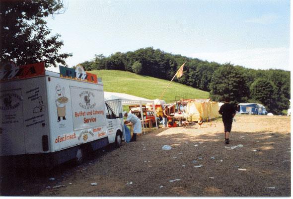 Jang 2001