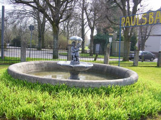 Einbeck Paulsbad