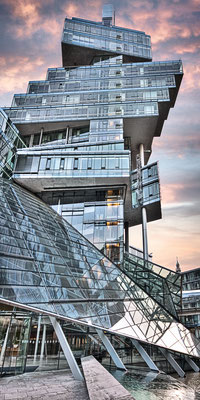 Hannover Bilder