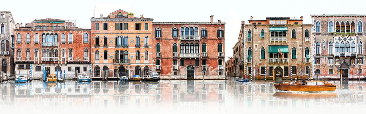 Venedig Bilder