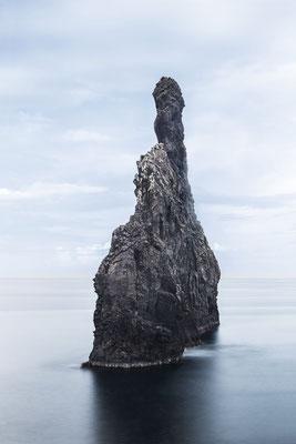 Madeira II