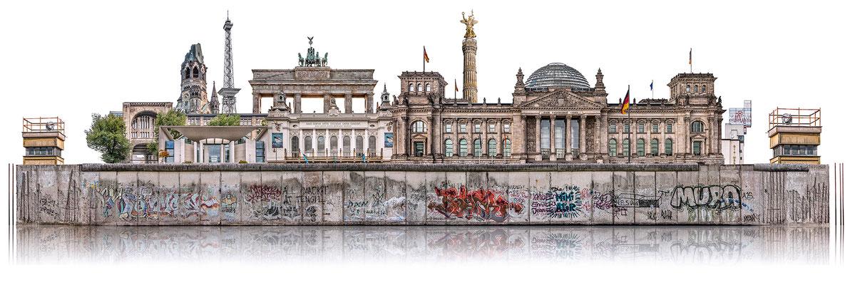 Berliner Mauer4e