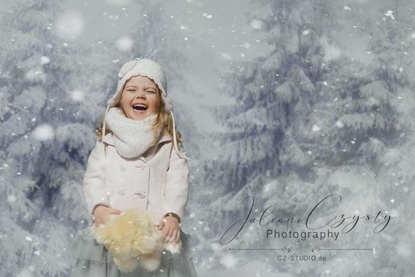 Familienfotos als Geschenk – Juliane Czysty, Fotostudio in Visselhövede