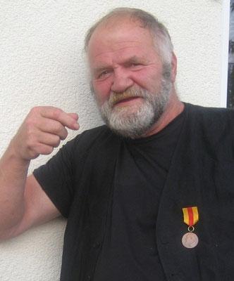 Paul Güde
