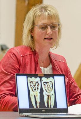 Foto KPJäckel  Heidrun Hurst