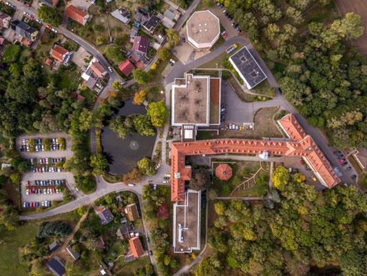Architektur Fotograf Dresden