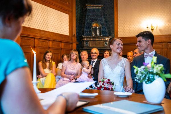 Hochzeitsfotografen Dresden,Wedding