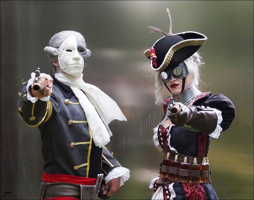 Assassin`s Creed - Black Flag