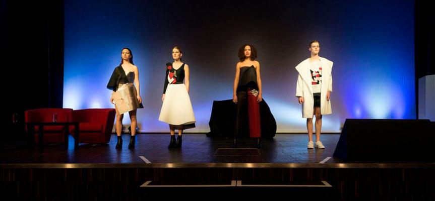 Fashion Show Rami Shalati, #BND16