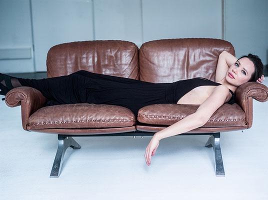 Photographin: Janine Guldener