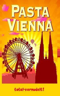 Pasta Vienna Wien