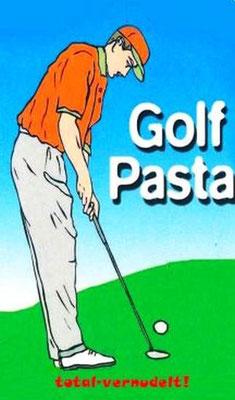 Golf Pasta