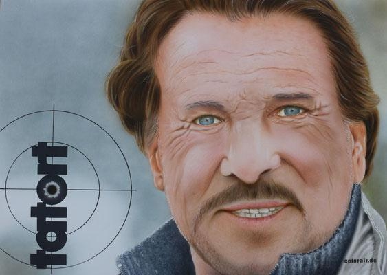 Tatort Schimanski