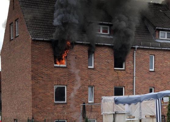 Bild: Rettungsdienst Boizenburg