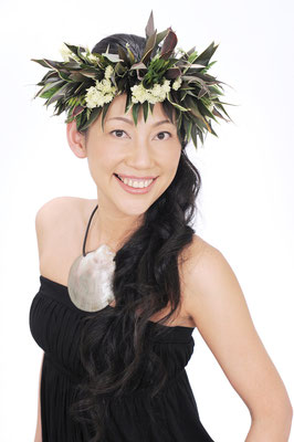【∞ 第199回隣々会】❀◠‿◠) ☮12月1日(月曜日)♥ ..☆WELCOME 2015 PARTY!!!  ✤´* 【Ka Hale Hula&Tahiti Studio ♡ Te Vahine Tiare 'Ura様】*´✤♪♫♥