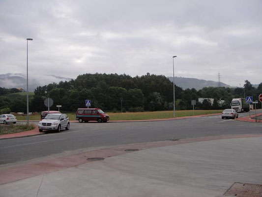 07/2009