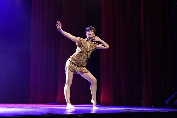 Oyster Brothers & Funky Swing Dancers @ Jazzabar 2018 - festival de Jazz de Bar-sur-Aube