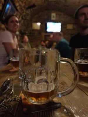 Bier No 5