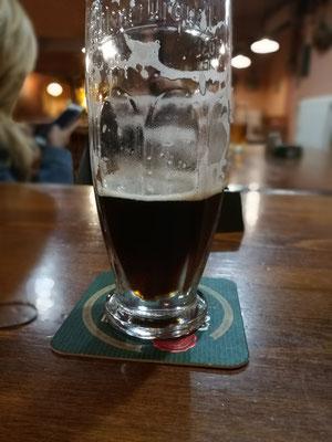 Bier No 3