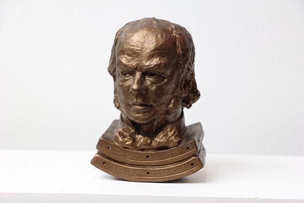 Sculpture-buste-statue-bronze-sulpteur-Langloys-KingdomBrunel