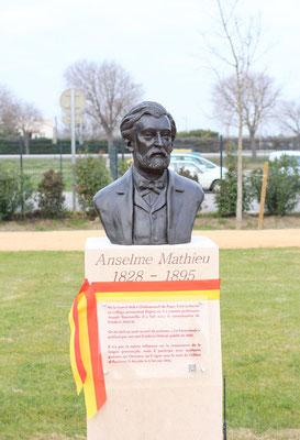 Sculpture-buste-statue-bronze-sulpteur-Langloys-Anselme-Mathieu