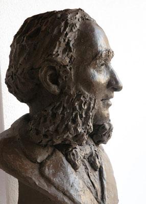 Sculpture-buste-statue-bronze-sulpteur-Langloys-JulesFerry