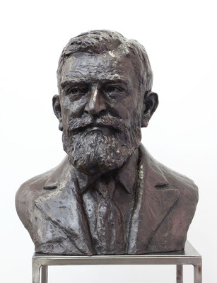 Sculpture-buste-statue-bronze-sulpteur-Langloys-Marius-Vazeilles