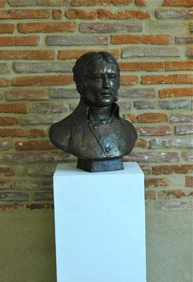 Sculpture-buste-statue-bronze-sulpteur-Langloys-LazareHoche-Cannes