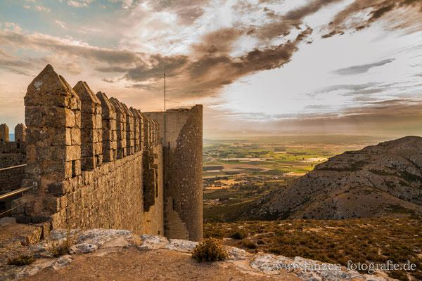 Spanien, Torroella de Montgri