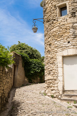 Frankreich, Provence