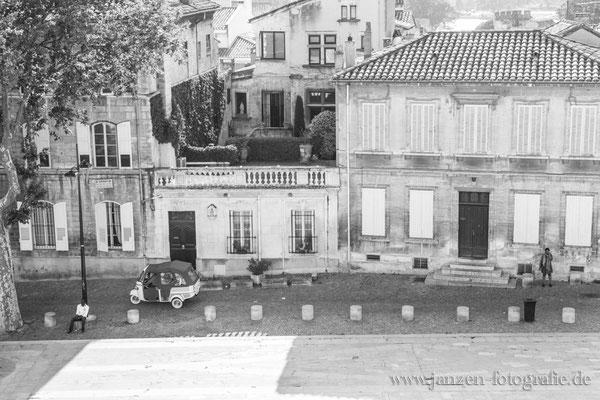 Frankreich, Provence, Avignon