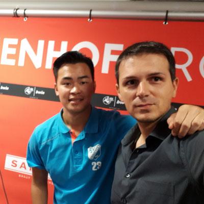 mit Duc Thanh Ngo