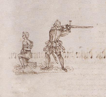 Bildnachweis: Staatsarchiv Nürnberg
