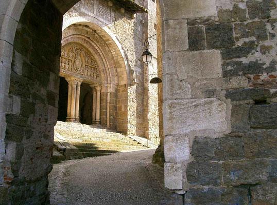 prieuré-carennac