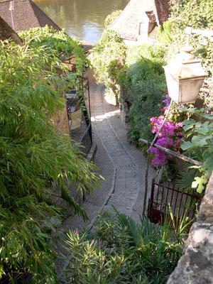 jardin-la-roque-gageac