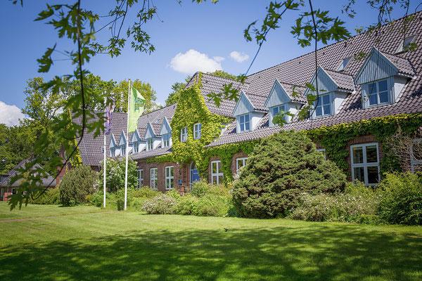 Nordsee Akademie Leck