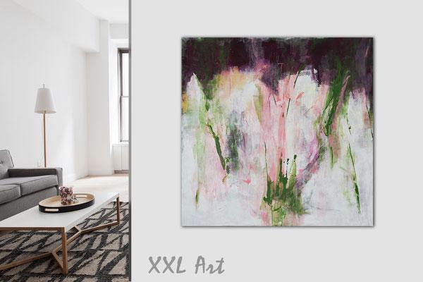 XXL Art